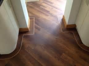 ferguson flooring scotland amtico karndean glasow