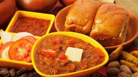 pav bhaji masala recipe in marathi 10 best maharashtrian marathi recipes ndtv food