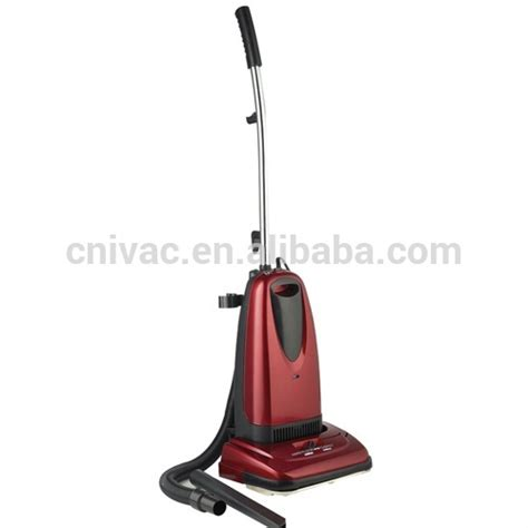 Purchase Vacuum Cleaner Bagged Upright Vacuum Cleaner Kup01 Buy Upright Vacuum