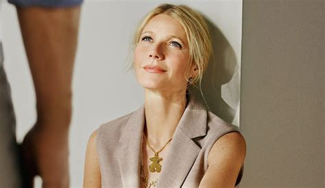 Gwyneth Paltrow Story by Tous Tender Stories Starring Gwyneth Paltrow Les
