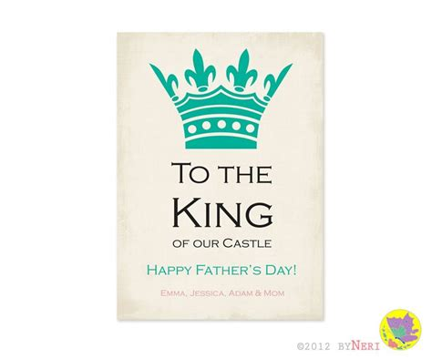 S Day Card From Husband Templates by S Day Cards For Husband 22 Best Fathers Day Images