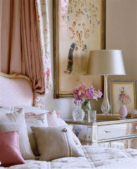 romantic pink bedroom 9726 best images about bedrooms on pinterest house of