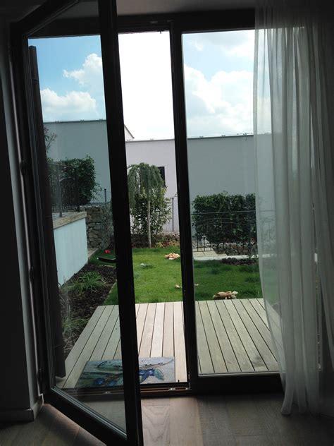 Folie Na Skla Bratislava f 243 lie na okn 225 abartstyle sk