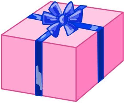 Birthday Present Clip Art   ClipArt Best