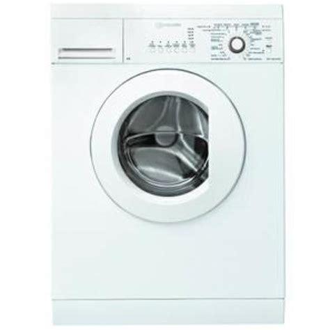 waschmaschine bauknecht bauknecht waschmaschine wa care 34 sd marktkauf ansehen