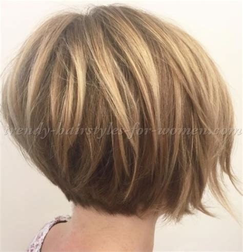 bob haircut   short bob haircut   trendy hairstyles for