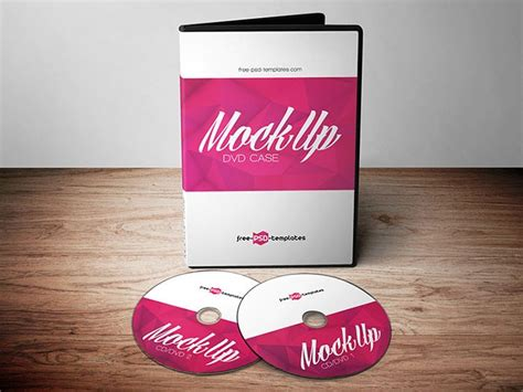80 Best Templates Of Cd Dvd Covers Psd Free Premium Download Dvd Template Psd Free