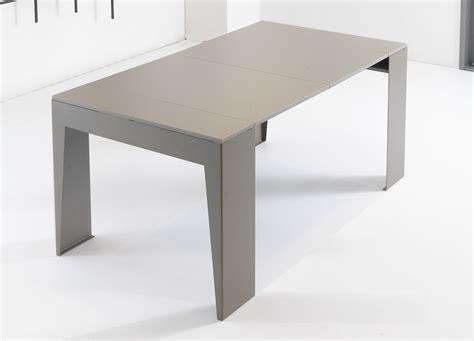 lade da tavolo lade tavolo moderne lade da tavolo moderne e di design
