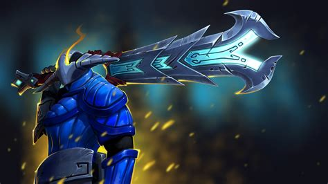 dota 2 characters wallpaper dota 2 game wallpapers best wallpapers