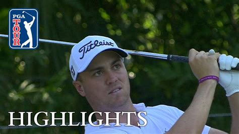 Dennis Justin Mba by Justin Extended Highlights 2 The Players