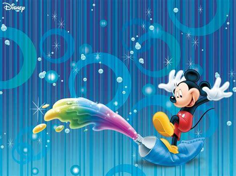 wallpaper disney mickey mouse wallpaper disney wallpaper 6366036 fanpop