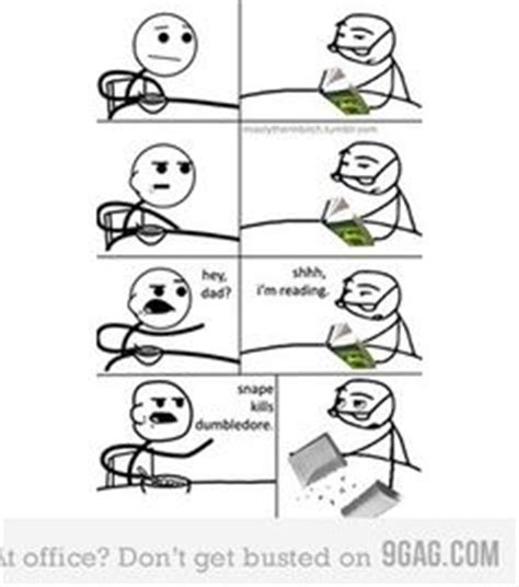 Guy Eating Cereal Meme - 1000 images about cereal guy on pinterest cereal guy