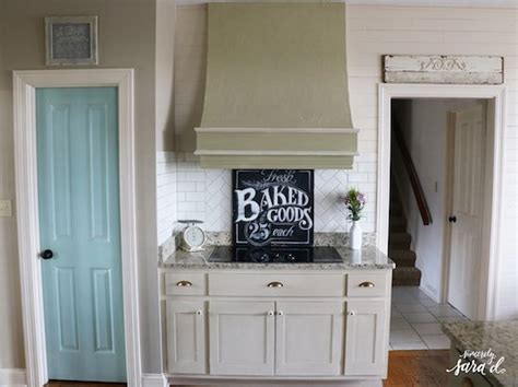 Shiplap Wall Ideas Diy Shiplap Tutorial Sincerely D