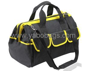 yb tl china custom personalized tool bags manufacturer