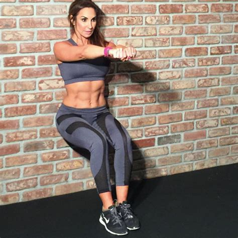 Bra Sport Sorex 2073 New best instagram to inspire you for the new year