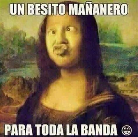 imagenes para whatsapp en español m 225 s de 25 ideas incre 237 bles sobre frases graciosas para