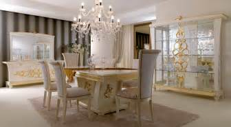 Dining Room Stores Dining Room Furniture Stores Design Ideas 2017 2018