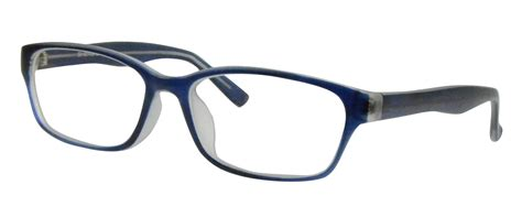 p2485 blue discount eyeglasses 10 95 cheap glasses