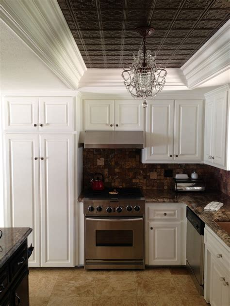large inexpensive kitchen remodel inexpensive kitchen remodel kitchen remodeling on a budget mybktouch com