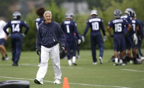 football practice shoes seahawks coach pete carroll weighs in on great steph curry