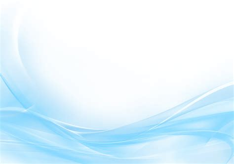 blue and white background abstract pastel blue and white background sekolah islam