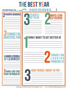 goal setting worksheets for kids amp adults free printable