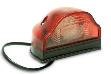 len 23v 3w sad narva žiarovky žiarivky v 253 bojky autoelektrick 253