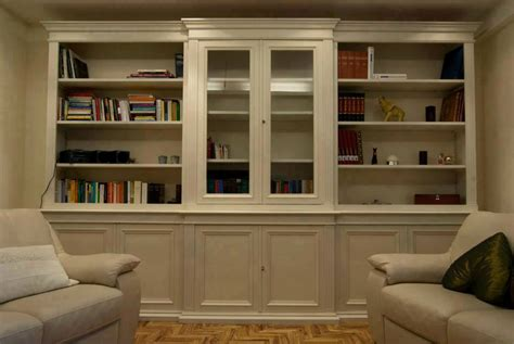 librerie su misura roma librerie su misura roma librerie su misura arredamentiroma