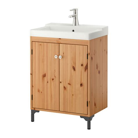wash basin with cabinet buy online silver 197 n t 196 lleviken wash basin cabinet with 2 doors