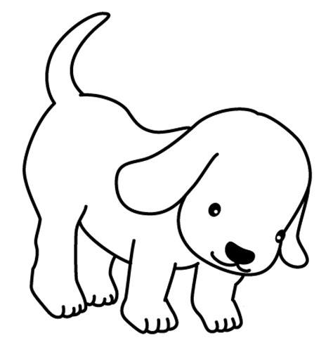 imagenes bonitas para colorear de perritos menta m 225 s chocolate recursos y actividades para