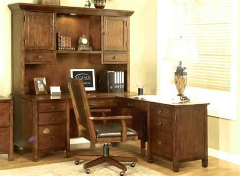 Home Office Furniture Denver 59 Home Office Furniture Denver Co 58 Office Furniture In Colorado Springs Home