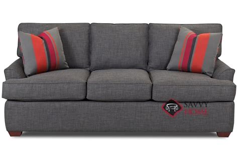 sofas gold coast gold coast fabric sofa by savvy is fully customizable by
