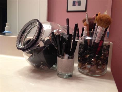 bathroom makeup storage ideas 17 best images about organization dreams on pinterest