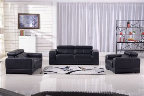 best price for leather sofas leather sofa price ranges in 2017 get the best price