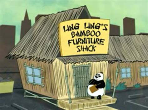 furniture puns car salesman cartoon free images frompo