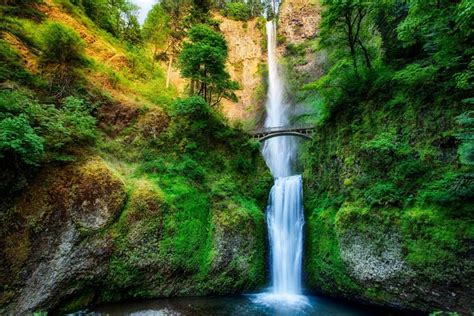 beautiful waterfalls 20 of the most beautiful waterfalls across the world