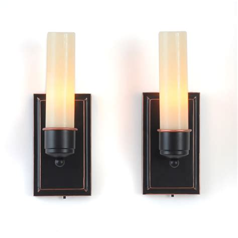 Battery Wall Sconce Fresh Finest Battery Operated Wall Sconces Lowes 21605