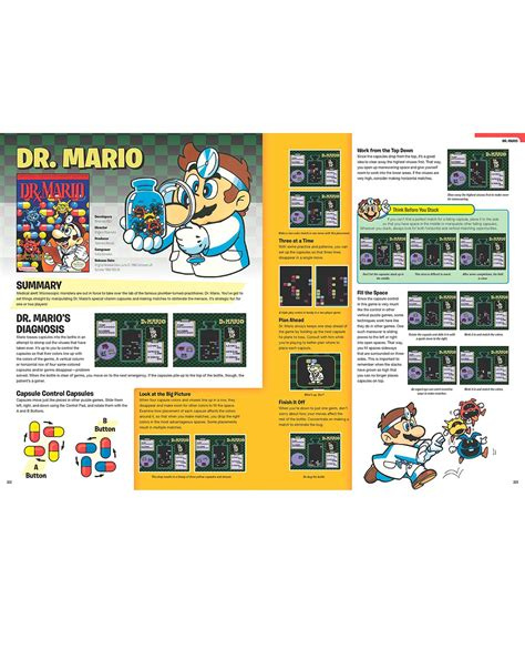 libro playing with power nintendo libro de arte nintendo play with power para pro gameplanet