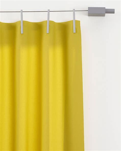 ready made curtain ready made curtains kvadrat