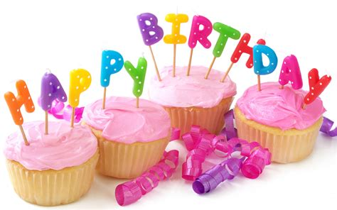 happy birthday wallpapers pictures images