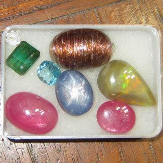 Apatite Cat S Eye Memo Mgl jual batu mulia koleksi pilihan harga rp 25jt pas