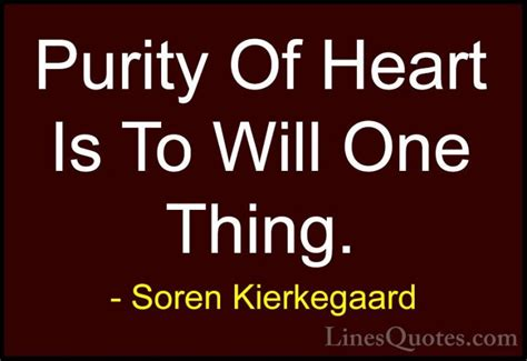 soren kierkegaard quotes soren kierkegaard quotes and sayings with images
