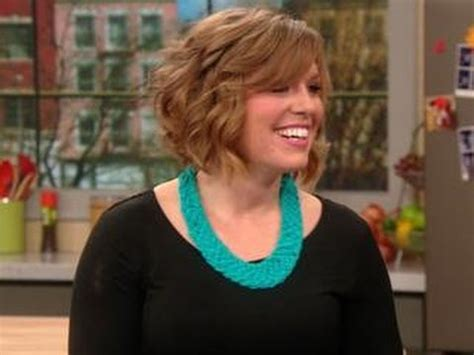 a rachael ray inspired makeover video huffington post rachel ray makeovers kyan douglas rachael ray audience