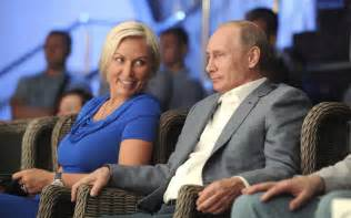 Is ivanka trump vacationing in croatia with putin s girlfriend zero