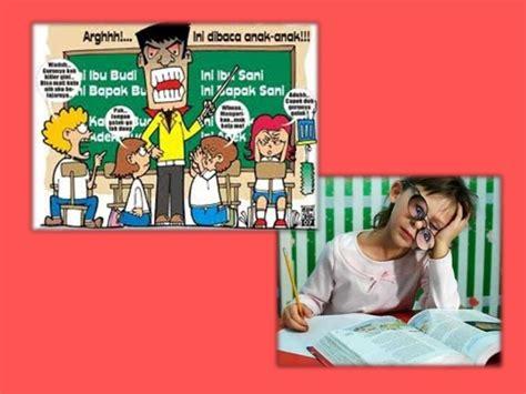 Psikologi Pendidikan Jilid 3 psikologi pendidikan 3