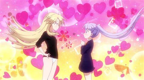 film anime genre hot anime summer season 2016 first impressions yurireviews