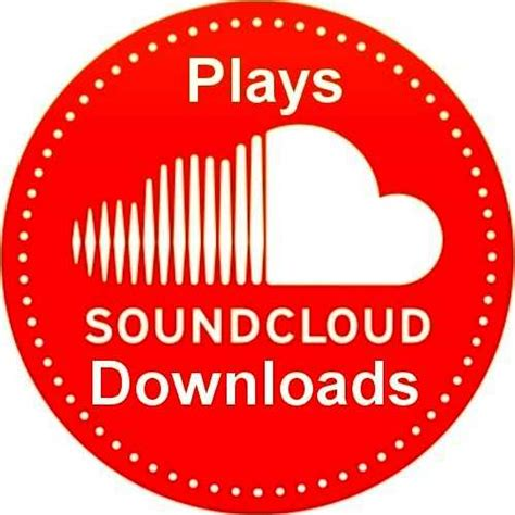 download mp3 soundcloud high quality high quality 1000 soundcloud downloads or video plays