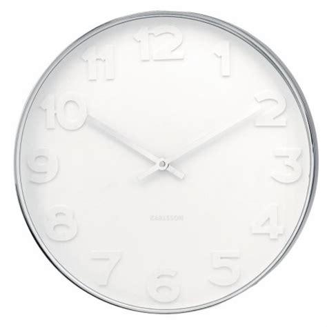 10 cool wall clocks 10 extremely cool wall clocks the visual blog