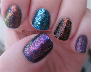 Pretty sure i need to do my nails alternating groupie and matte