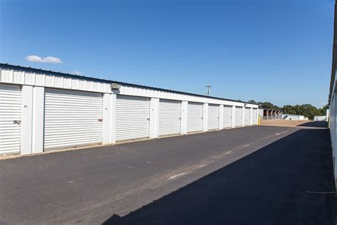 boat and rv american self storage - Boat And Rv Storage Dothan
